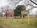 Estación Chenaut 6.jpg