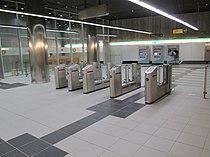 Estación de El Perchel 05.JPG
