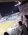 Estadio Deportivo Cali 2.jpg