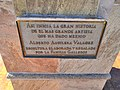 Estatua de Juan Gabriel 02.jpg
