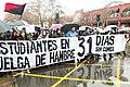 Estudiantes en huelga de hambre - 31 días.jpg