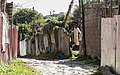 Ethiopia IMG 4925 Addis Abeba (38824969864).jpg