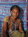 Ethiopie-Berhale (2).jpg