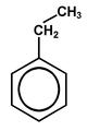 Ethylbenzene.PNG