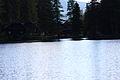 Etrachsee 4931 13-09-04.JPG