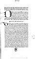 Etymologiae 1472 Isidorus Hispalensis 01.jpg