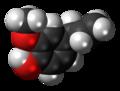 Eugenol-3D-spacefill.png