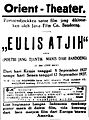 Eulis Atjih p.74.jpg