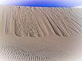 Eureka Dunes 2011 (5927835733).jpg