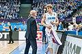 EuroBasket 2017 Finland vs Iceland 46.jpg
