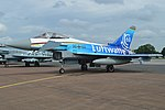 Eurofighter EF2000 '30+68' (35458236720).jpg
