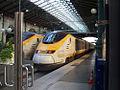 Eurostar (SNCF TGV-TMST - British Rail Class 373) - Flickr - skinnylawyer.jpg