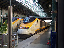 Eurostar (SNCF TGV-TMST - British Rail Class 373) - Flickr - skinnylawyer.jpg