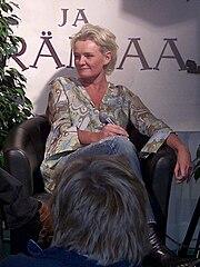 Eva Dahlgren 4668 C.JPG