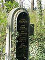 Evangelický hřbitov ve Strašnicích 52.jpg
