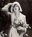 Evangeline (1919) - 2.jpg