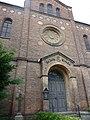 Evangelisch-Lutherische Kirche Berlin (Berlin-Luisenstadt) (3).jpg