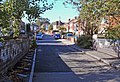 Evelyn Drive in Leicester - geograph.org.uk - 1022380.jpg