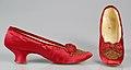 Evening slippers MET 26.391a-b CP2.jpg