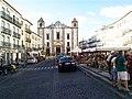 Evora, Portugal - panoramio (2).jpg
