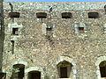 Ex Convento de Santiago Cuilapan 25.jpg