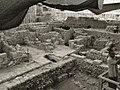 Excavation in City of David Givaty parking lot Jerusalem 200.jpg