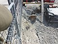 Excavation of the new Globe and Mail building, looking west, 2014 05 12 (7).JPG - panoramio.jpg