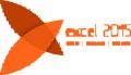 Excel 2015 logo.png