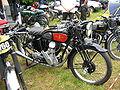 Excelsior motorcycle.jpg