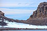 Excursion No. 12. into the old caldera of Deception Island. (25715115190).jpg