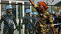Exercise Shanti Doot 4 PH Marines Riot Training 2.jpg