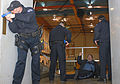 Exercise puts Oregon's Civil Support Team to the test for certification DVIDS262658.jpg