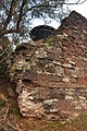 Exeter city walls (9122).jpg