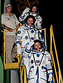 Expedition24 Crew Launch.jpg