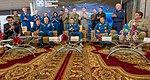 Expedition 48 Soyuz TMA-20M Landing (NHQ201609070046).jpg