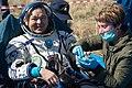 Expedition 62 Soyuz Landing (NHQ202004170012).jpg