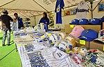 Explore Okinawa, Japanese pro baseball training camps begin 150202-F-QQ371-049.jpg