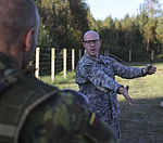 Explosives training for the Iron Wolves and Sky Soldiers 140915-Z-PU354-246.jpg