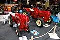 Exposition tracteurs Rétromobile 2020 (2).jpg