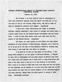 Extemporaneous remarks of President-Elect Roosevelt in Birmingham, Alabama - NARA - 197408.tif