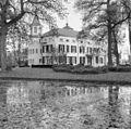 Exterieur OVERZICHT NOORDWEST ZIJDE - Maastricht - 20297003 - RCE.jpg