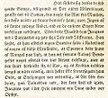 Eyr 1828 3 p. 293 part.jpg