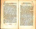 Eyr 1828 3 p. 296-297.jpg