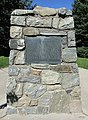 Ezra T. Clark monument (43837979592).jpg