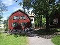 Färgargården i Norrköping, den 12 juni 2006, bild 12.JPG