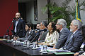 Fórum Brasil de Comunicação Pública 2014 (15780926475).jpg