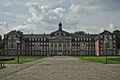 Fürstbischöfliches Schloss in Münster.jpg