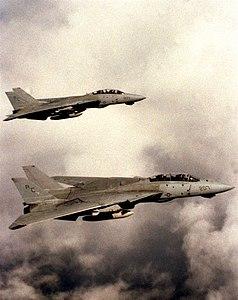 F-14A VF-32 Fleet Ex 90 2.JPEG