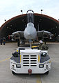 F-14B VF-32 Incirlik AB, Turkey, Operation Northern Watch 3.jpeg