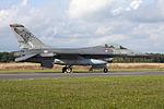 F-16 Portugal (21418898458).jpg